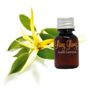aceite-esencial-de-ylang-ylang