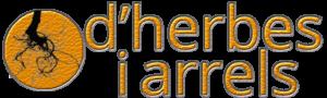 logo_CAMEL_TEXTO