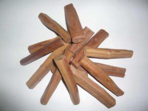sandalo-madera
